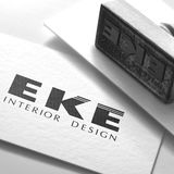 Profile for EKE INTERIOR