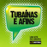 Profile for Tubaínas e Afins