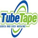 Profile for Tube Tape