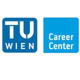 Profile for TU Career Center GmbH