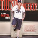 Profile for Tucson Weekly