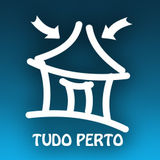 Profile for tudoperto