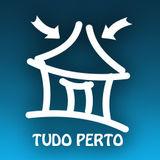Profile for Revista Tudo Perto