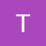 Profile for Tuguldur Sukhbaatar