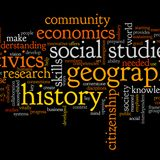 Profile for Temple Undergraduate History & Social Sciences Association