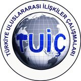 Profile for TUİÇ
