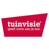 Profile for TuinVisie