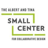 Small Center