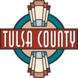 Profile for Tulsa County