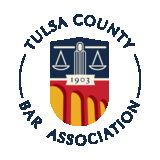 Profile for Tulsa County Bar Assoication