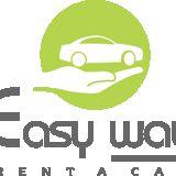 Profile for Easy Way Tulum Car Rental