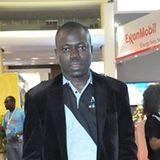 Profile for Tunde Adedeji