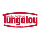 Profile for Tungaloy America