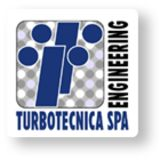 Profile for Turbotecnica Engineering S.p.A.