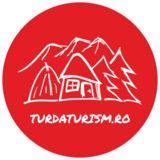 Profile for TurdaTurism.RO