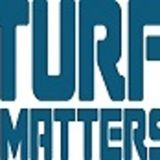Profile for Turf Matters