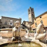 Profile for Visit Bergamo