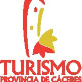Profile for turismocaceres