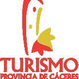 Diputación de Cáceres - Turismo Sostenible