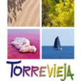 Profile for Turismo de Torrevieja