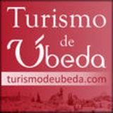 Profile for turismodeubeda.com