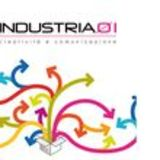 Profile for Industria01