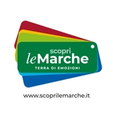 Profile for Marche Tourism