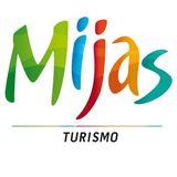 Profile for Turismo de Mijas