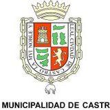 Profile for Turismo Municipio De Castro Chiloé