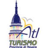ATL Novara Agenzia Turistica Locale Provincia di Novara