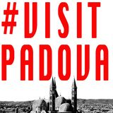 Profile for Padova Convention & Visitors Bureau