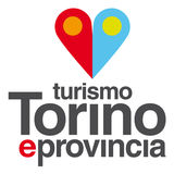 Profile for turismotorino
