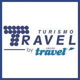 Profile for Grupo Travel (Turismo Travel Oficial)