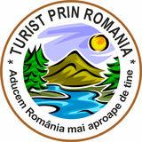 Profile for Turist prin Romania