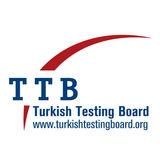 Profile for TurkishTestingBoard