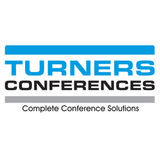 Profile for Turners Conferences