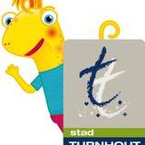 Profile for Turnhout Speelt