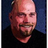 Profile for Keith Schoch