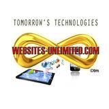 Websites-Unlimited