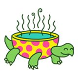 Profile for Turtle's Soup