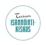 Profile for Turun Isännöintikeskus Oy