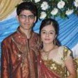 Profile for Tushar Thakkar