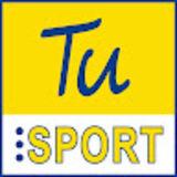 Profile for tusport.redazione