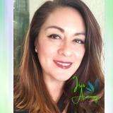 Profile for IRIS ARMONY GARCIA, Tus Sueños Nuestra Inspiración
