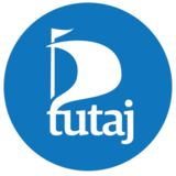 Profile for Tutaj Projekt