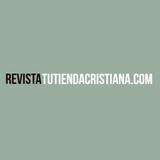 Profile for tutiendacristiana.com