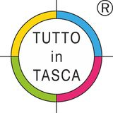 Profile for tuttointasca