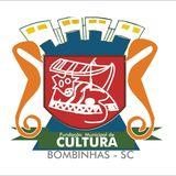 Fundação Municipal de Cultura de Bombinhas/SC