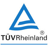 Profile for TÜV Rheinland AG
