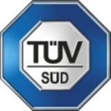 Profile for TÜV SÜD Product Service - UK